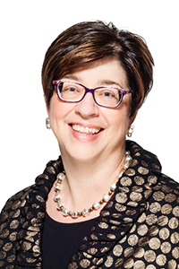 Julie Walchli